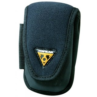 Topeak Topeak Handy Phone Pack - Micro