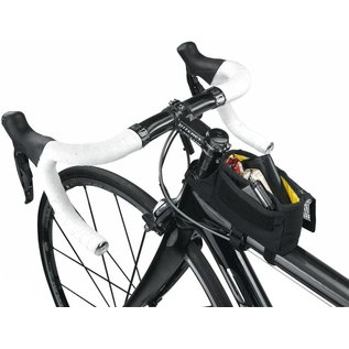 Topeak All-Weather TRIBAG