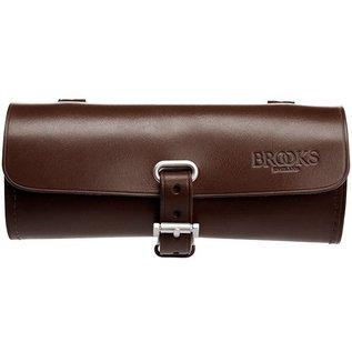 Brooks Brooks Challenge Tool Bag - Antique Brown