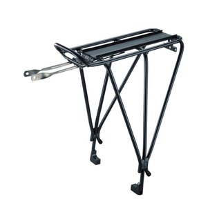Topeak Topeak Explorer Tubular Rack Disc - Black