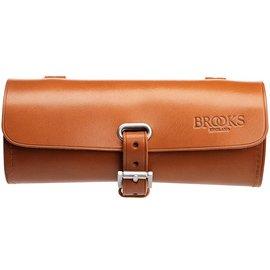 Brooks Challenge Tool Bag - Honey