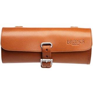 Brooks Brooks Challenge Tool Bag - Honey