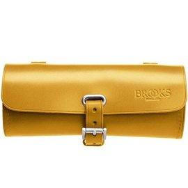 Brooks Brooks Challenge Tool Bag - Ochre