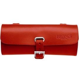 Brooks Brooks Challenge Tool Bag - Red