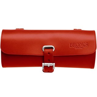 Brooks Challenge Tool Bag - Red