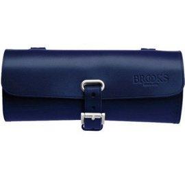 Brooks Challenge Tool Bag - Royal Blue