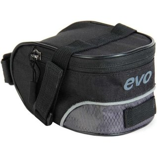 Evo E-Cargo Seat Max XL