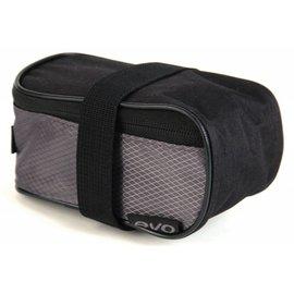 Evo E-Cargo Seat Pack XL