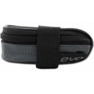 Evo E-Cargo Seat Pack
