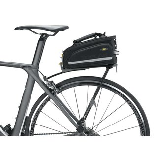 Topeak Topeak Roadie - Black