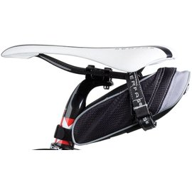 Serfas ROAD Seat Bag