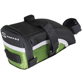 Serfas SPEED Bag - Green