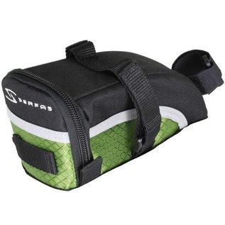 Serfas SPEED Bag - Green