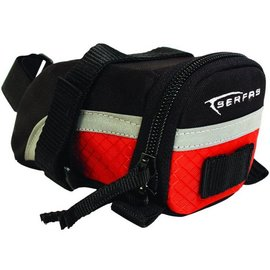 Serfas SPEED Bag - Red