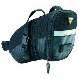 Topeak Aero Wedge Pack
