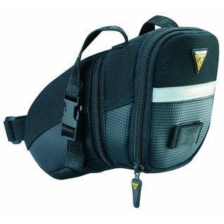 Topeak Topeak Aero Wedge Pack