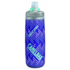 Camelbak PODIUM BIG CHILL 25 OZ PERI WINKLE