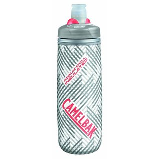 Camelbak PODIUM BIG CHILL 25 OZ GRAPEFRUIT