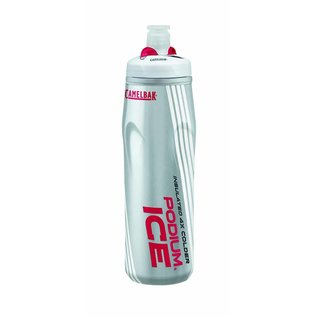 Camelbak PODIUM ICE 21 OZ FIRE
