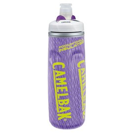 Camelbak PODIUM CHILL 21 OZ LAVENDER
