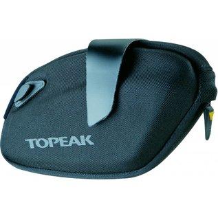 Topeak Dynawedge
