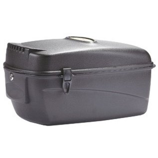 49N Locking Rear Trunk Case