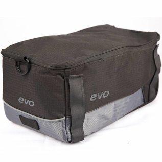 Evo E-Cargo Insulated Trunk Bag