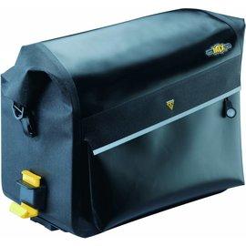 Topeak Topeak MTX DRY Bag