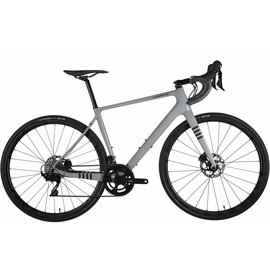Norco Norco Section C 105 - 2019 - Concrete Grey