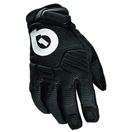 661 Storm Glove