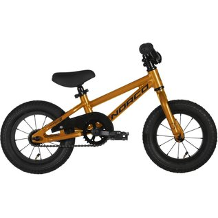Norco COASTER 12 - ORANGE/BLACK