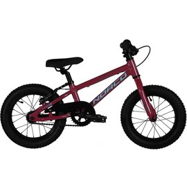 Norco COASTER 14 - PINK/BLUE