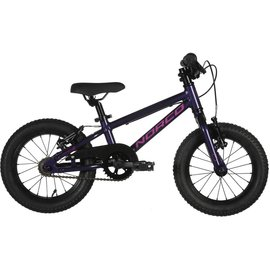Norco Norco Roller 14 - Purple/Pink