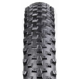 Vee Rubber Crown Gem MTB - 12x2.25