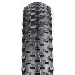 Vee Rubber Vee Rubber Crown Gem MTB - 12x2.25