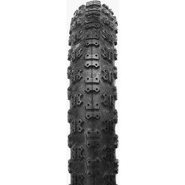 Innova Comp III Style - 14x1.75 - Black