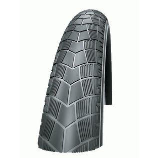 Schwalbe Big Apple - 14x2.0