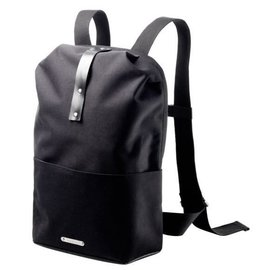 Brooks Dalston Knapsack - 20L - Black