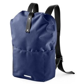 Brooks Brooks Dalston Knapsack 20L - Blue/Black