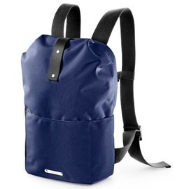 Brooks Dalston Knapsack 12L - Blue/Black