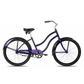 Norco Rio Vista ST - Purple