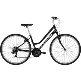 Norco Yorkville ST - Black