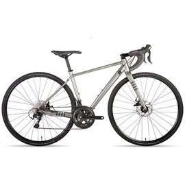 Norco Norco Section A Tiagra Women's - 2019 - Silver