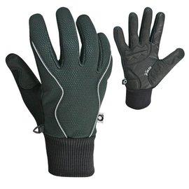 O2 Tour Pro Lady Gloves