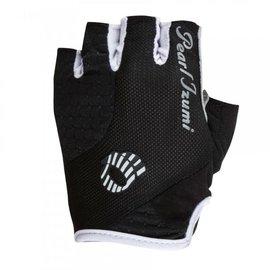 Pearl Izumi Pearl Izumi Elite Gel Glove