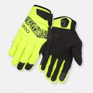 Giro Candela Gel Glove