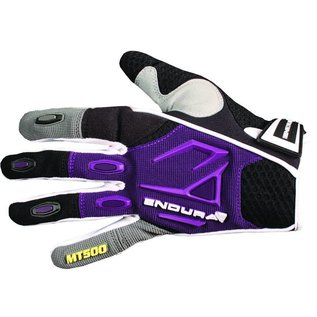 ENDURA Women's MT500