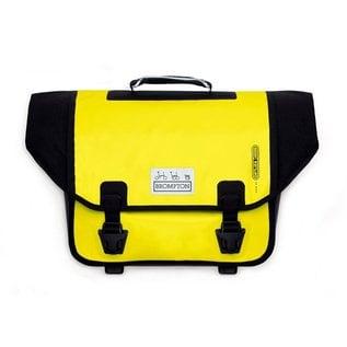 Brompton O-Bag - Yellow