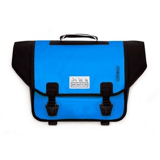 Brompton Brompton O-Bag - Arctic Blue