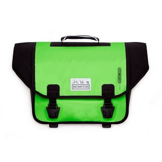 Brompton Brompton O-Bag - Apple Green